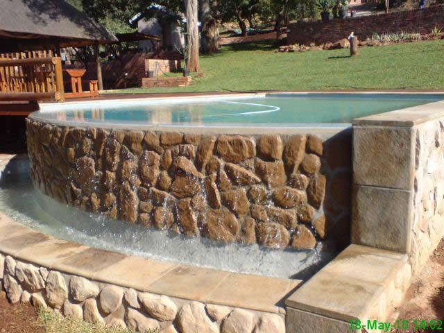 Albercas cuernavaca construccion airea condicionado for Construccion de piscinas en mexico
